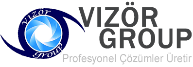 Vizör Group